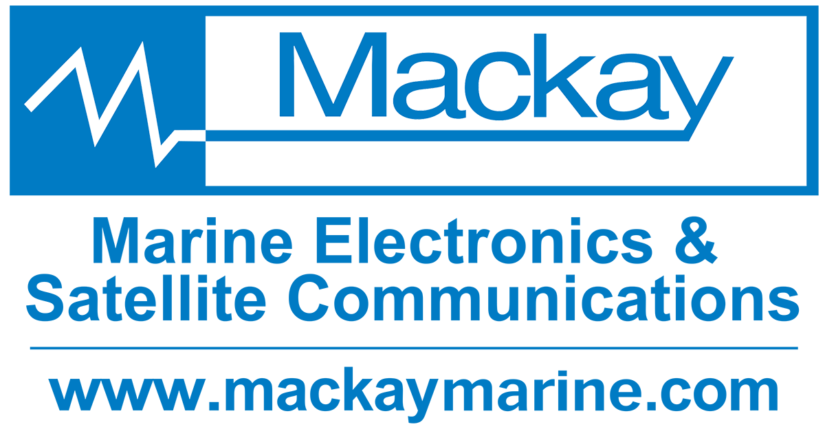 Mackay Marine Electronics & Satellite Communications